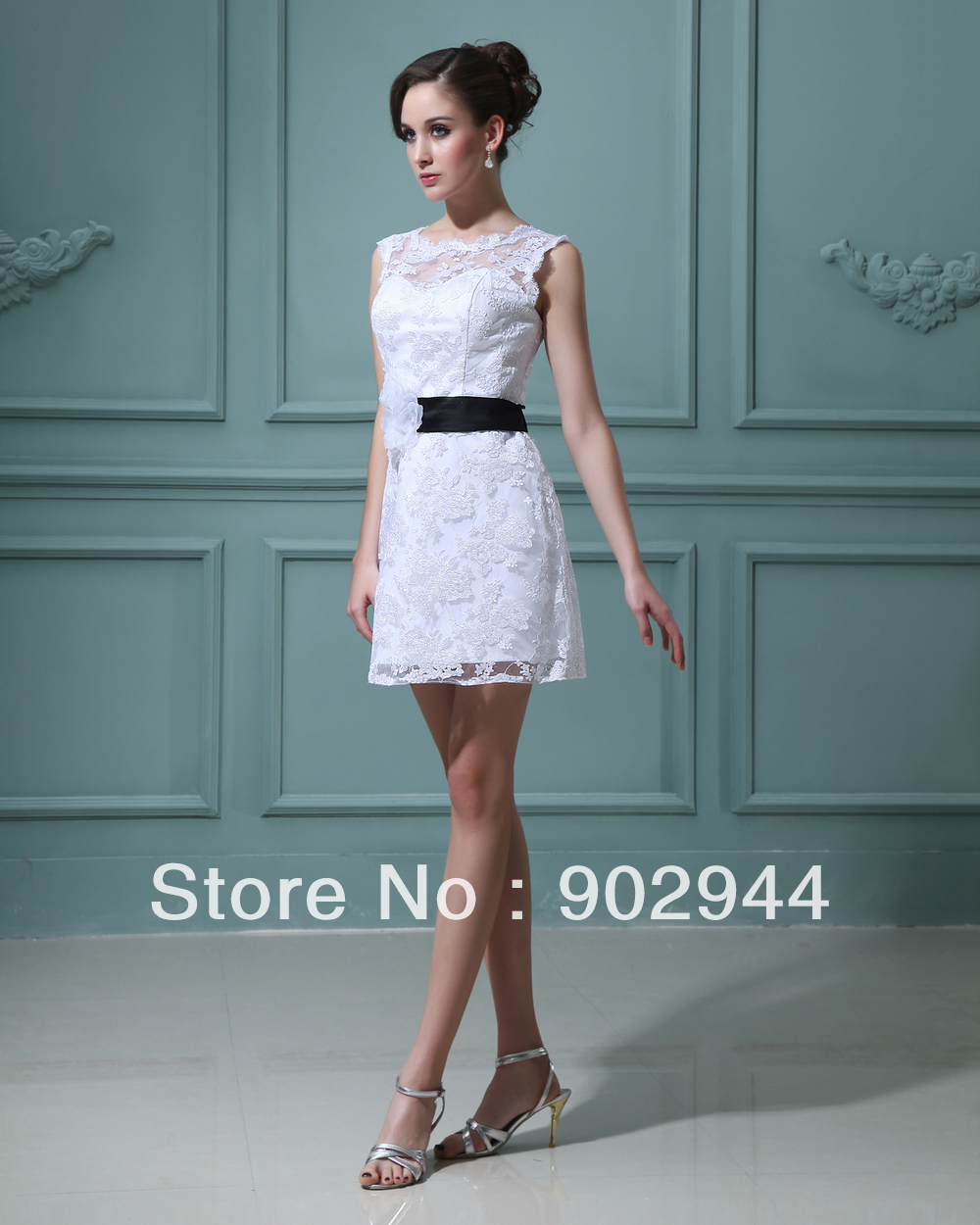 casual lace wedding dresses white casual wedding dresses Casual Lace Wedding Dresses 92