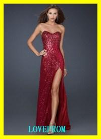 Cream Prom Dress Dresses Atlanta In Michigan Cheap Cute