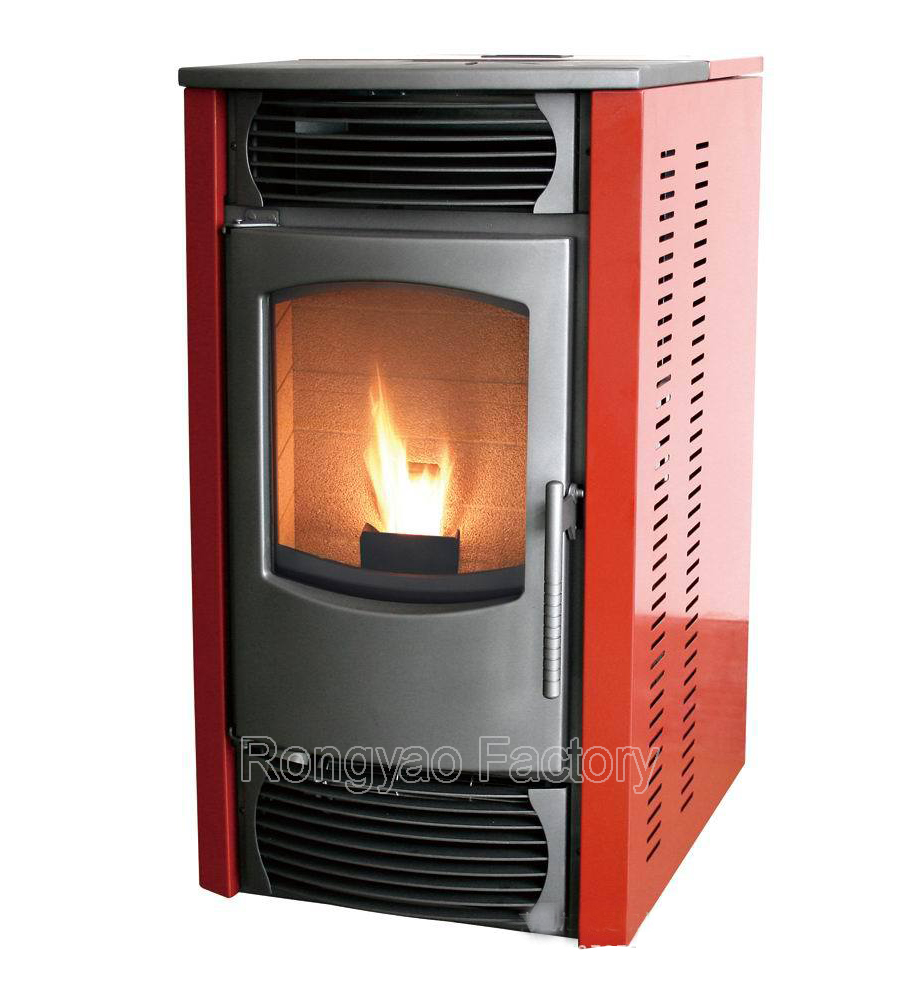 Online Buy Wholesale Pellet Stove Pellets From China