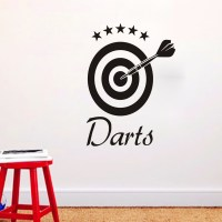 Popular Target Wall Decorations-Buy Cheap Target Wall ...