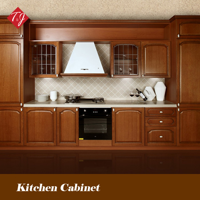 design eco friendly wooden french kitchen furniture kitchen french country kitchen furniture home design decor reviews