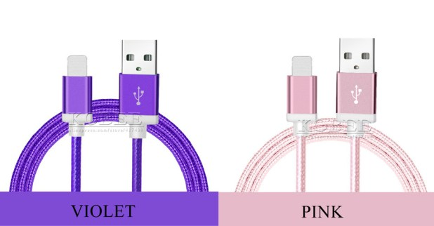 for iphone 5 6 cable 03 (1)