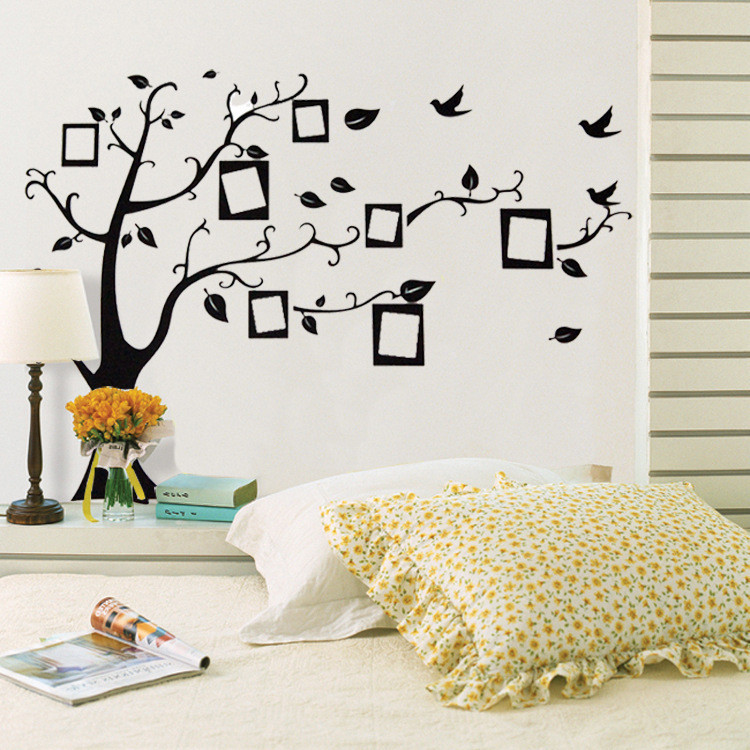 wall stickers wall decals wallpaper home decor wall stickers wallpaper wall stickers colour options interiorinstyle wall