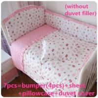 Popular Sports Crib Bedding-Buy Cheap Sports Crib Bedding ...