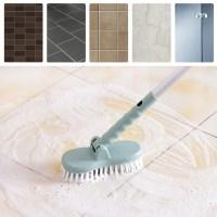 Cleaning Brush Bathroom Tiles Reviews - Online Shopping ...