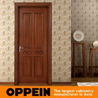 Popular Wooden Front Door-Buy Cheap Wooden Front Door lots ...