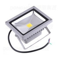Popular 12 Volt Led Flood Lights Outdoor-Buy Cheap 12 Volt ...