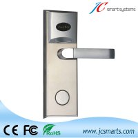 Popular Digital Locks for Doors-Buy Cheap Digital Locks ...