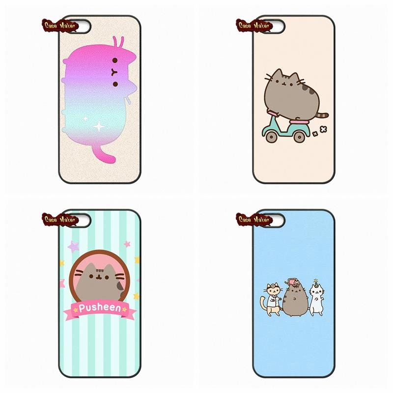 Cute Wallpapers For Samsung Grand Prime Pusheen Cat Chinaprices Net