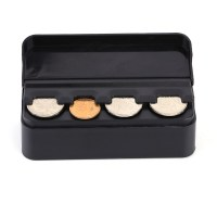 Online Buy Wholesale plastic coin holders from China ...