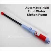 Popular Battery Siphon Pump-Buy Cheap Battery Siphon Pump ...