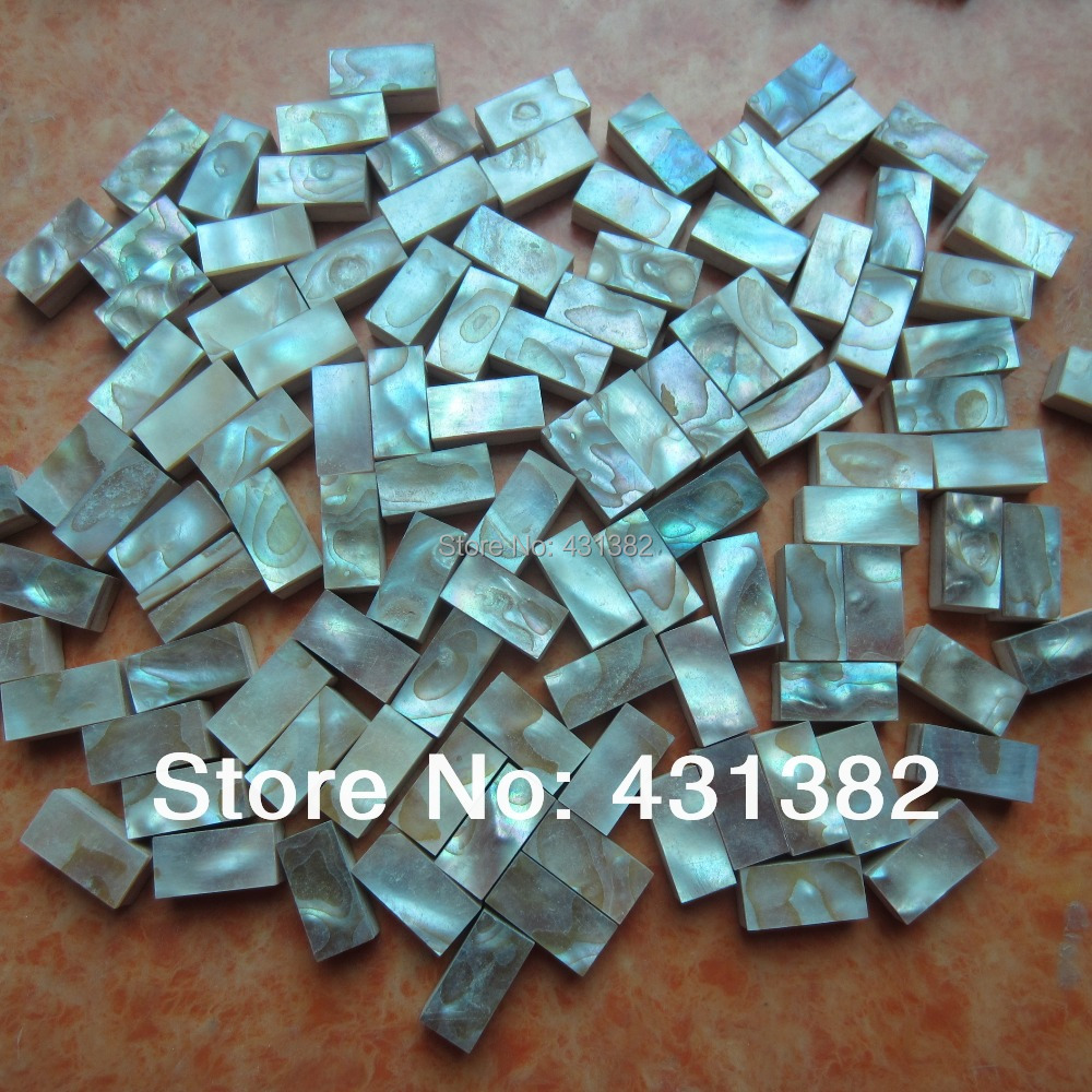 buy hyrx mother pearl tile kitchen backsplash decorative pics photos backsplash tile decorative tile kitchen tile hand