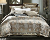 Compare Prices on Round Bed Linens- Online Shopping/Buy ...
