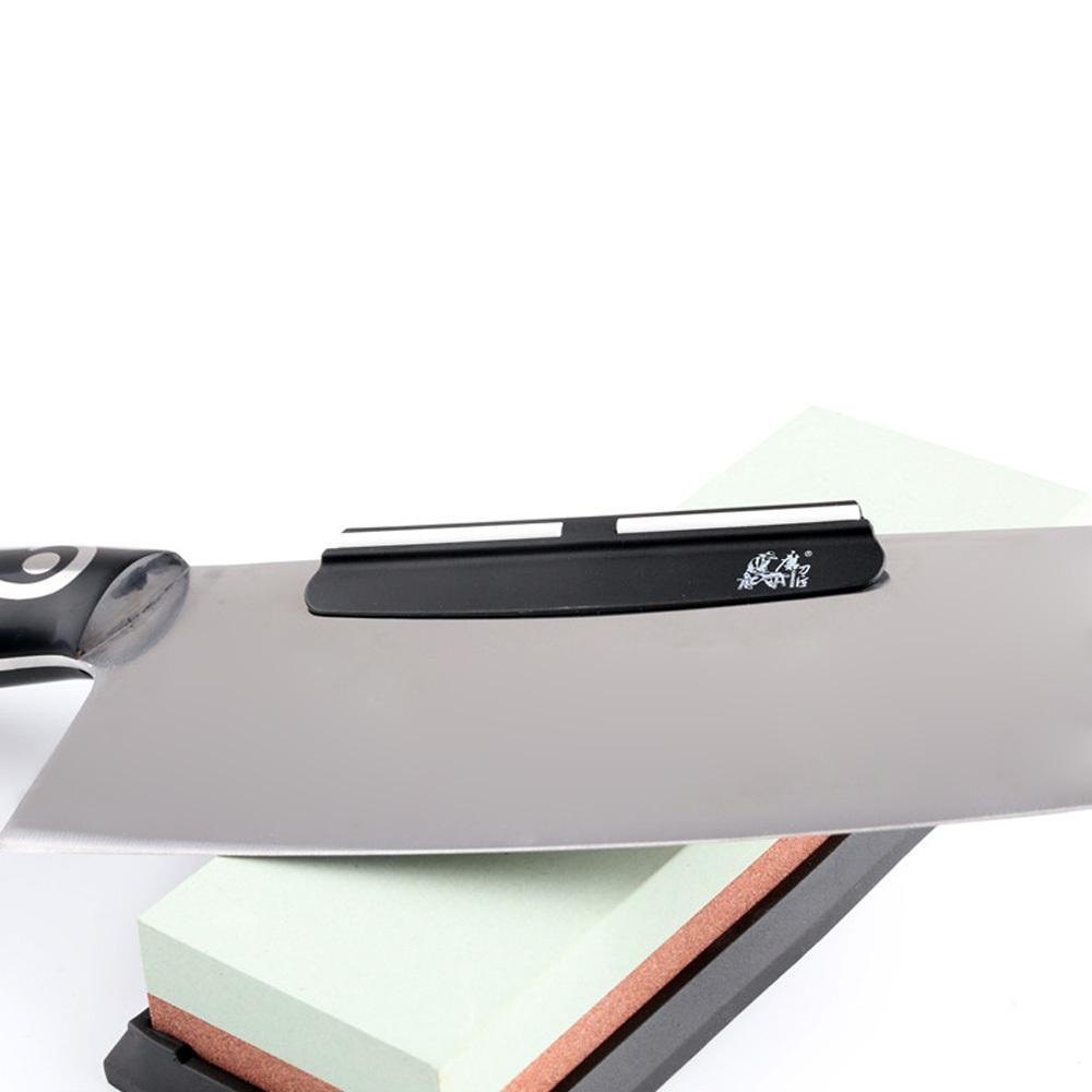 sharpening stone grinder tac kitchen knives sharpening accessories knife sharpener carbide sharpening stone kitchen knives tool