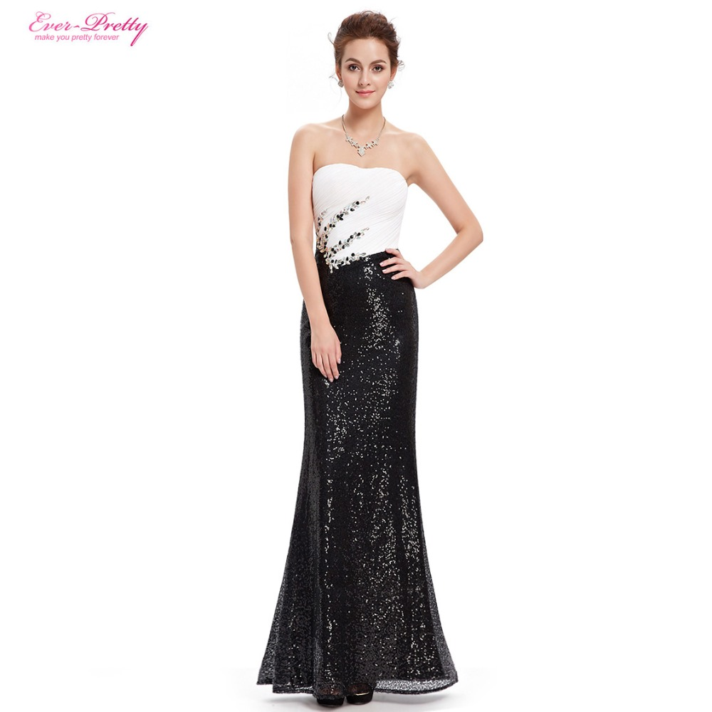Online Get Cheap Fit Flare Prom Dresses