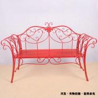 Bed Bench Furniture Promotion-Shop for Promotional Bed ...