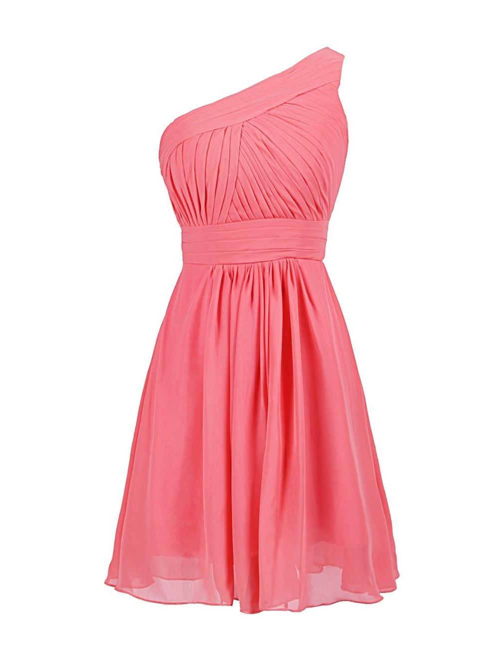Short Prom Dresses Game