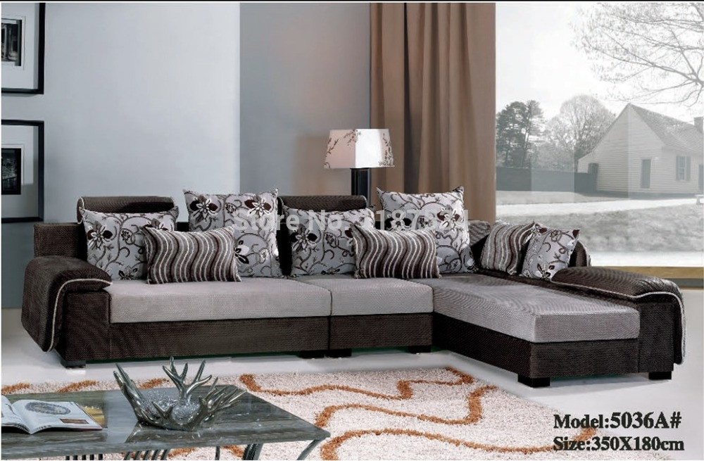 Living Room Sofa Ideascheap Living Room Furniture Sets Ideas Home - living room couch set
