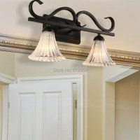 Book Of Bathroom Mirrors With Sconces In Thailand By Emma