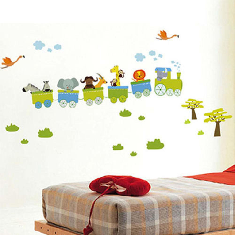wall stickers baby boy removable wall stickers parlor download