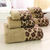Online Kaufen Grohandel leopard handtcher aus China ...