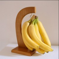 Online Buy Wholesale bamboo banana holder from China ...