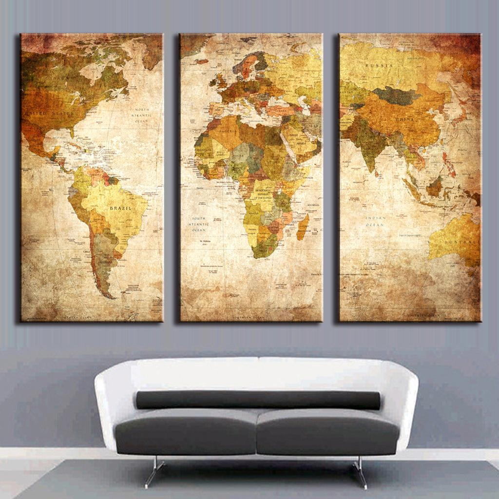 Large Canvas Prints Cheap Framed Canvas Wall Art Popular Giant Canvas Wall Art Buy
