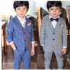 Adroitly Boys Suits For Weddings