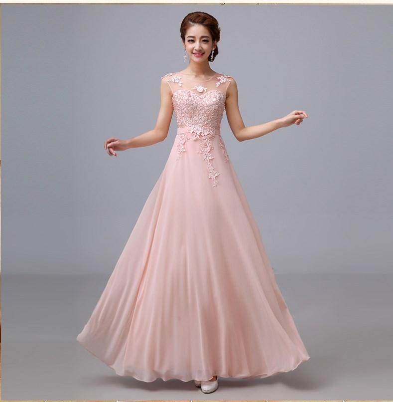 Fancy Dresses For Weddings 2014