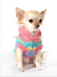 Popular Dog Sweaters for Small Dogs-Buy Cheap Dog Sweaters ...
