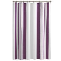 Vertical Stripe Curtains Reviews - Online Shopping ...
