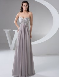 Cheap Summer Bridesmaid Dresses | Cocktail Dresses 2016