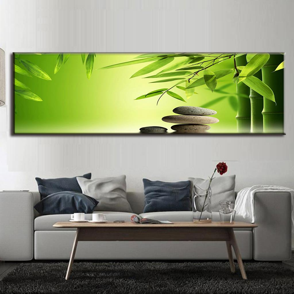 Large Canvas Prints For Living Room Large Canvas Paintings Still Life Painting Canvas Picture