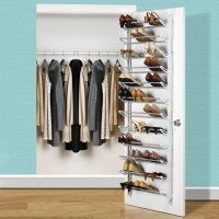 wall mounted shoe storage - 28 images - unique wall ...