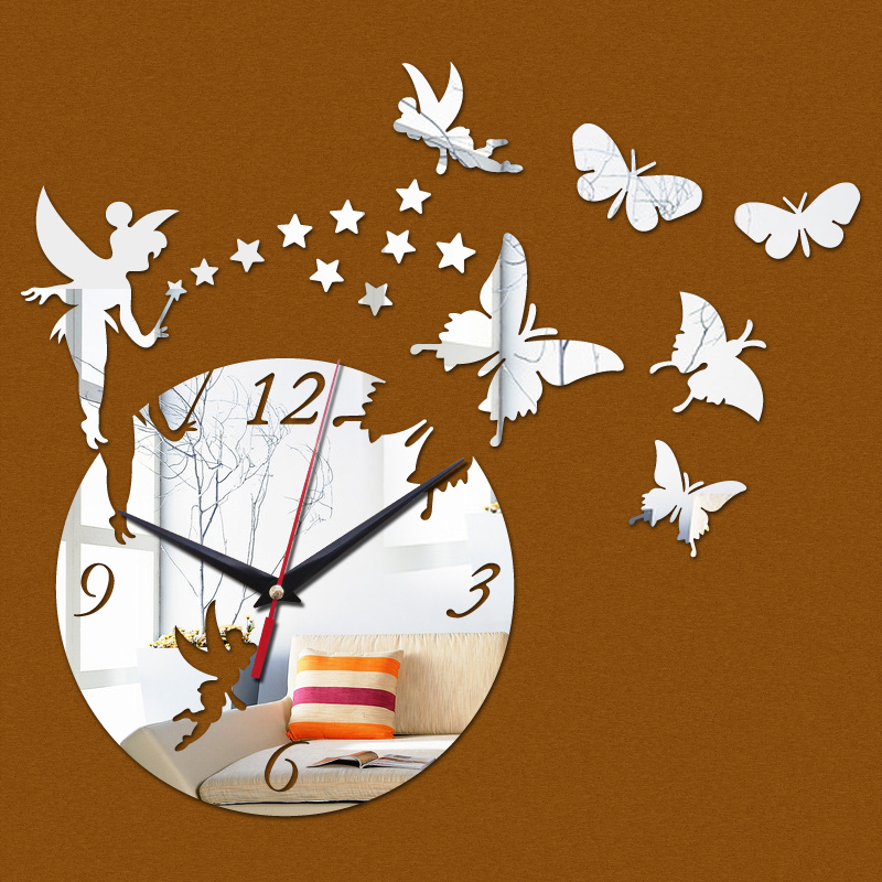 wall stickers home decor poster diy europe acrylic large sticker decor wall art wall decor wall stickers shopclues