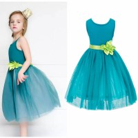 Toddler Girl Formal Dresses