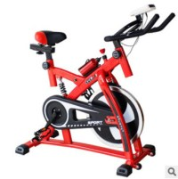 cycling spinning mini exercise bike equipment rotoped for