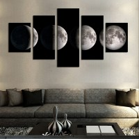 Popular Eclipses Pictures-Buy Cheap Eclipses Pictures lots ...