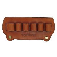 Tourbon Hunting 12 Gauge Shotgun Shell Cartridge Holder ...
