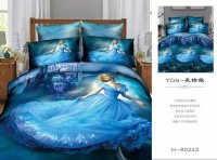 Popular Cinderella Comforter-Buy Cheap Cinderella ...