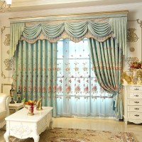 accessories curtain valances for living room kids. emilee ...