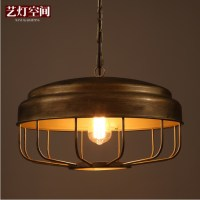 Popular Old Fashioned Lamps-Buy Cheap Old Fashioned Lamps ...