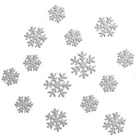 Popular Snowflake Ceiling Decorations-Buy Cheap Snowflake ...