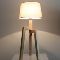 small table lamps for bedroom decorate my house. small ...