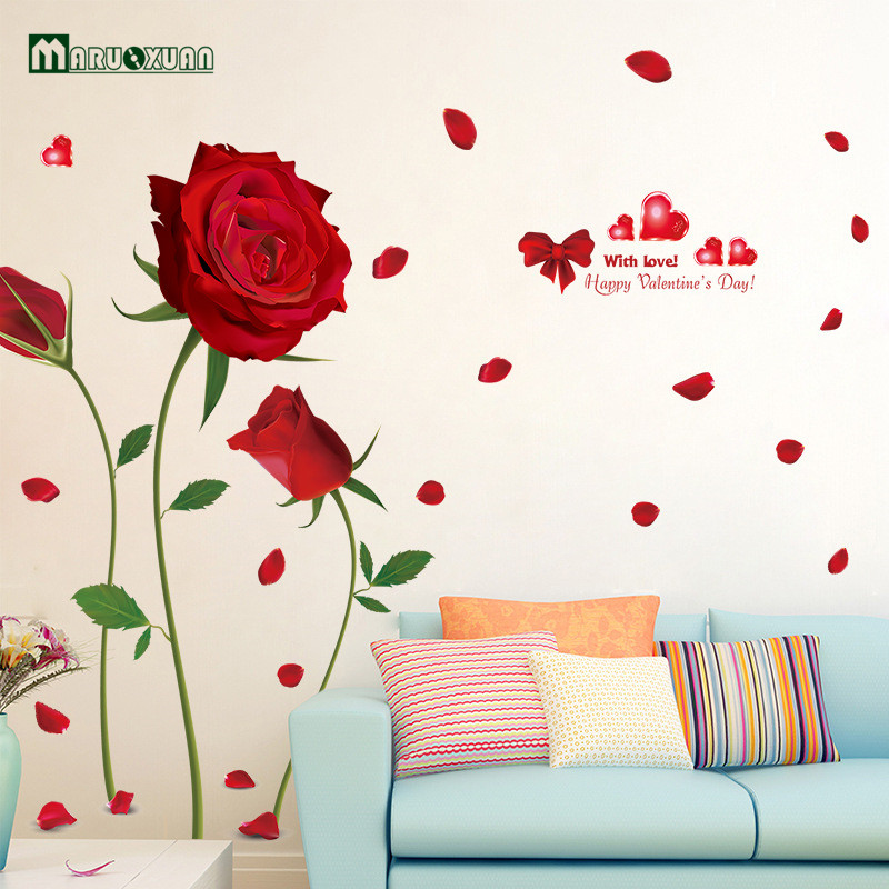 wall stickers customized wall stickers home garden custom wall stickers wall art quotes designs gemma duffy