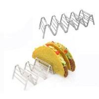 Popular Taco Holder Rack-Buy Cheap Taco Holder Rack lots ...