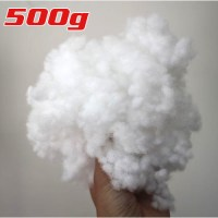 Online Buy Wholesale pillow stuffing materials from China ...