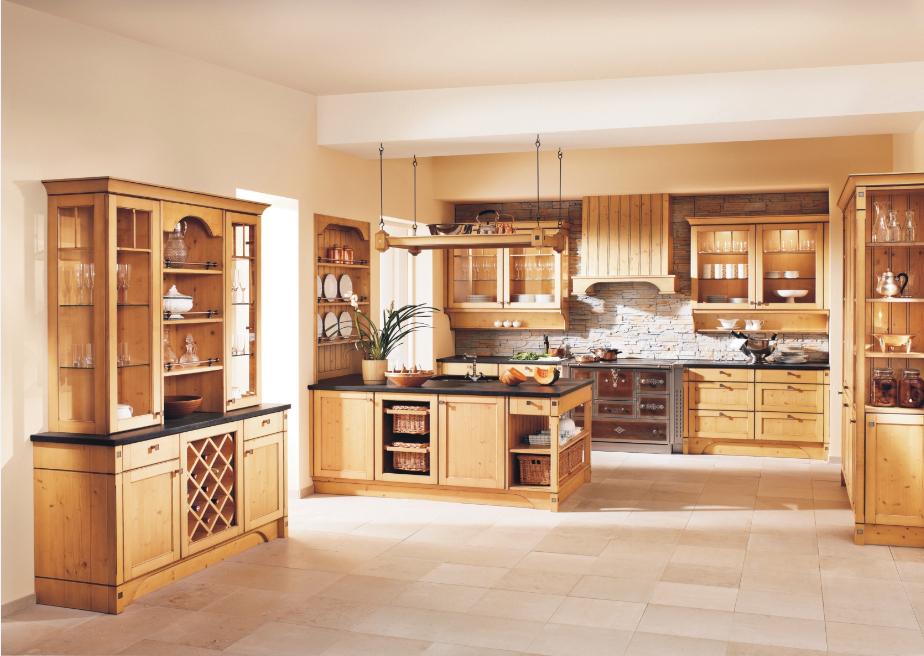 prefab kitchen cupboard kitchen cabinets solid wood furniture kitchen mahogany cupboard cabinet dollhouse furniture