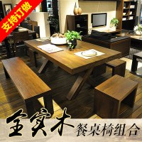 Popular Ikea Dining Table-Buy Cheap Ikea Dining Table lots ...
