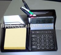 pen holder calculator-in Calculators from Computer ...